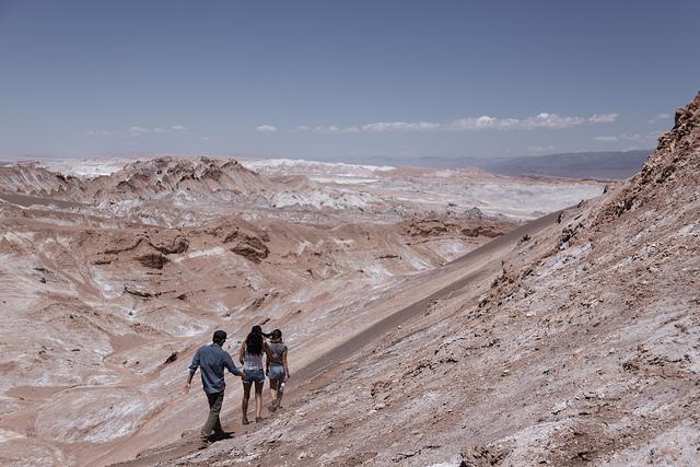 Desert Atacama Coeur de Voyageurs 10