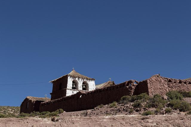 Desert Atacama Coeur de Voyageurs 34