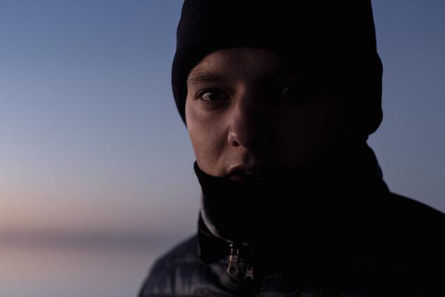 Uyuni Bolivie Coeur de Voyageurs 22