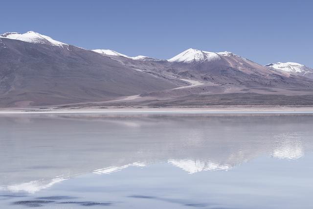 Sud Lipez Bolivie Coeur de Voyageurs 13