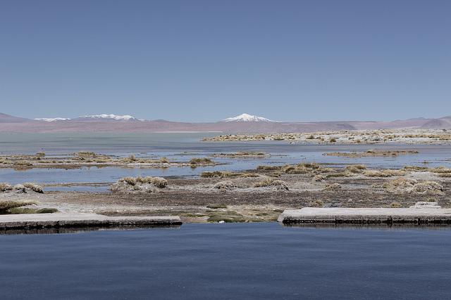 Sud Lipez Bolivie Coeur de Voyageurs 16