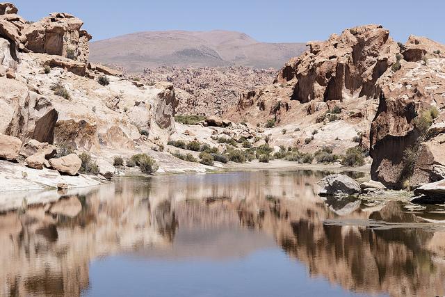 Sud Lipez Bolivie Coeur de Voyageurs 17