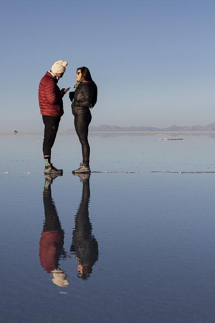 Uyuni Bolivie Coeur de Voyageurs 25