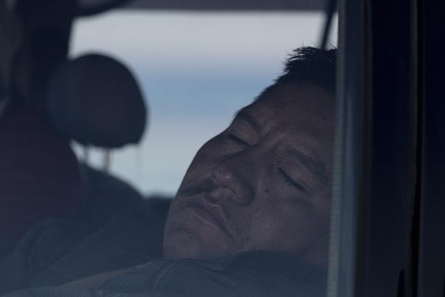 Uyuni Bolivie Coeur de Voyageurs 27