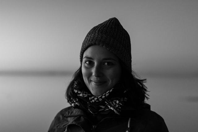 Uyuni Bolivie Coeur de Voyageurs 29