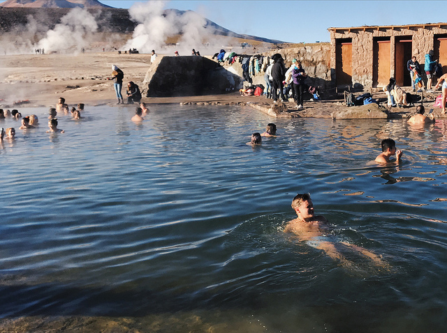 Desert Atacama Coeur de Voyageurs 36