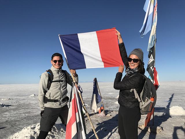 Uyuni Bolivie Coeur de Voyageurs 39