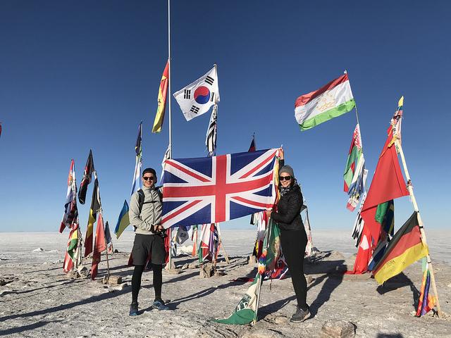 Uyuni Bolivie Coeur de Voyageurs 38
