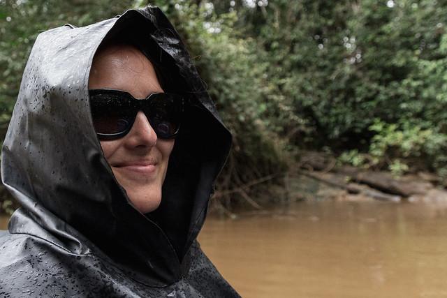 Amazonie Cuyabeno Equateur Coeur de Voyageurs 57