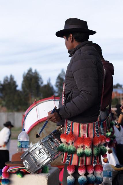Luquina Chico Perou Coeur de Voyageurs 30