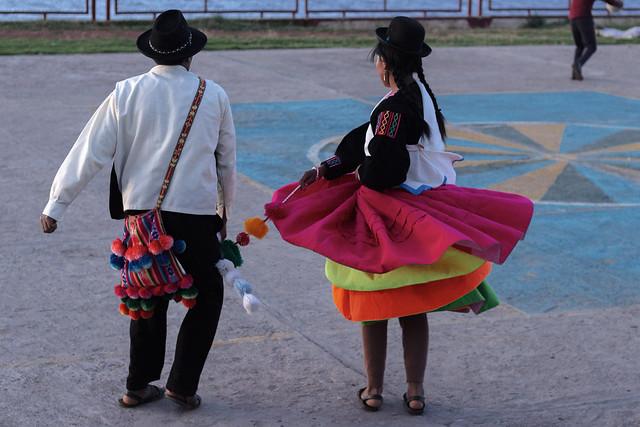 Luquina Chico Perou Coeur de Voyageurs 29