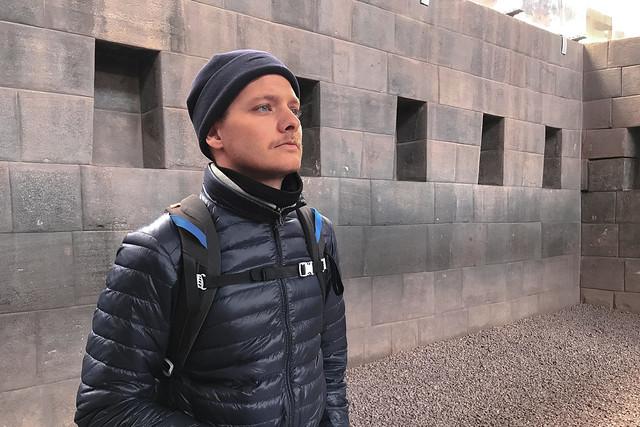 Cusco Perou Coeur de Voyageurs 6