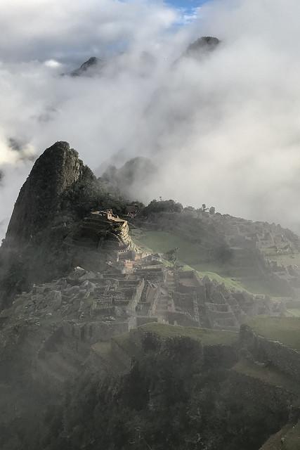 Machu Picchu Perou Coeur de Voyageurs 44