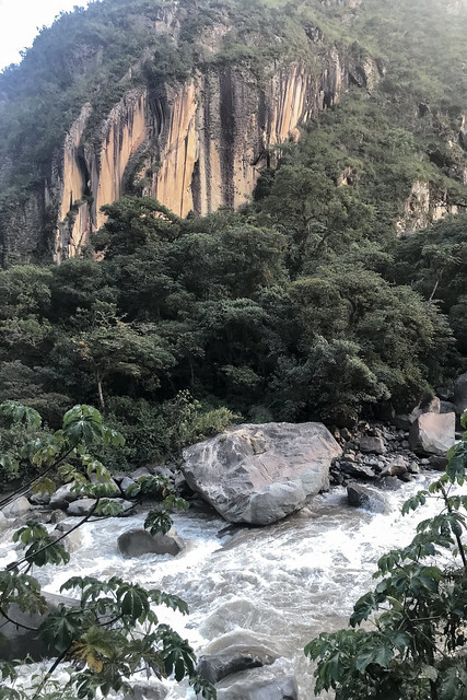 Machu Picchu Perou Coeur de Voyageurs 50