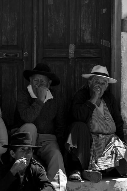 Tarabuco Pujllay Bolivie Coeur de Voyageurs 17