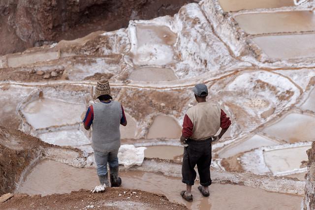 Vallée Sacrée Salineras Maras Perou Coeur de Voyageurs 6