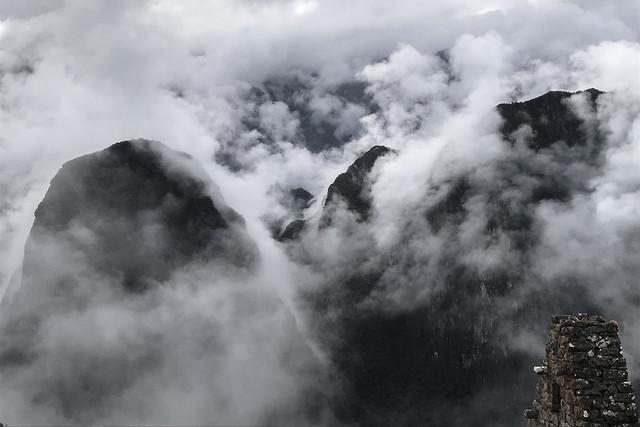 Machu Picchu Perou Coeur de Voyageurs 39