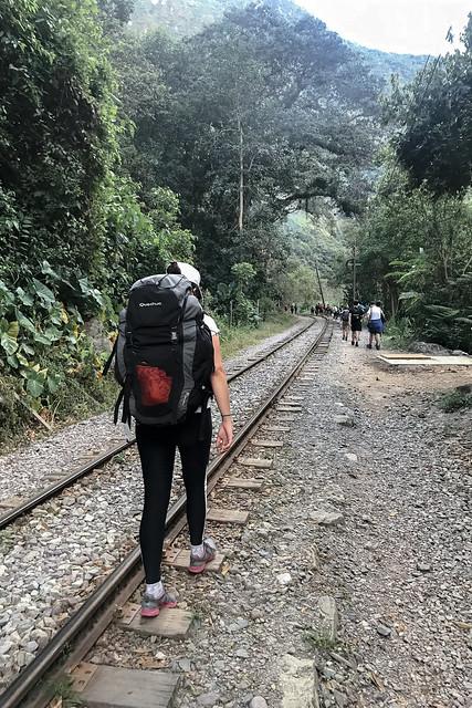 Machu Picchu Perou Coeur de Voyageurs 47