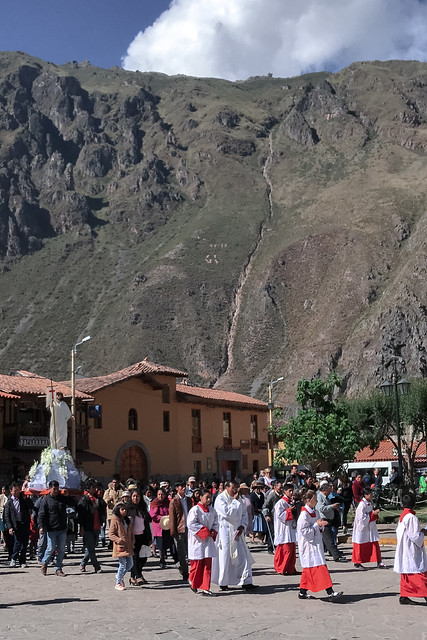 Machu Picchu Perou Coeur de Voyageurs 53