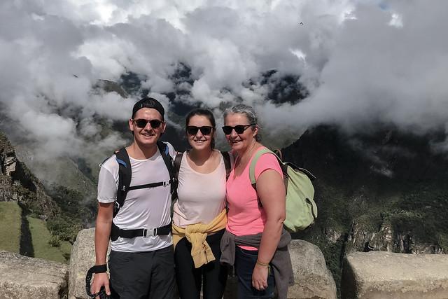 Machu Picchu Perou Coeur de Voyageurs 36