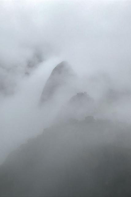 Machu Picchu Perou Coeur de Voyageurs 43