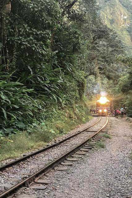 Machu Picchu Perou Coeur de Voyageurs 48