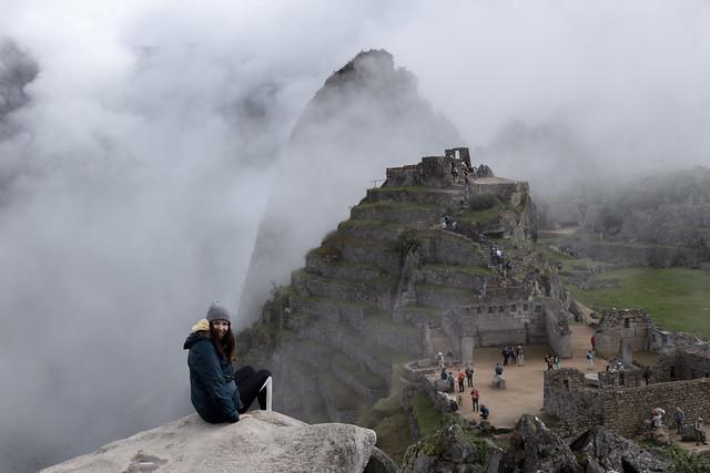 Machu Picchu Perou Coeur de Voyageurs 28