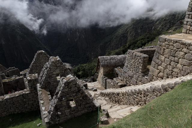 Machu Picchu Perou Coeur de Voyageurs 25