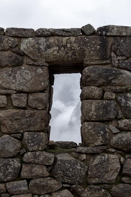 Machu Picchu Perou Coeur de Voyageurs 29
