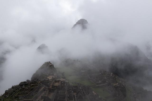 Machu Picchu Perou Coeur de Voyageurs 37
