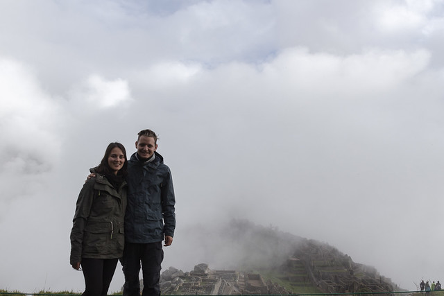 Machu Picchu Perou Coeur de Voyageurs 54