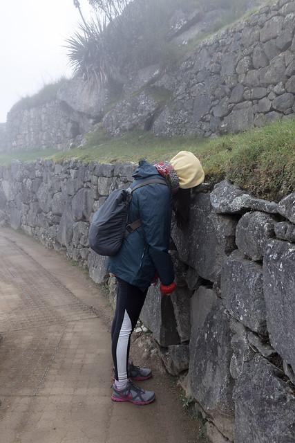 Machu Picchu Perou Coeur de Voyageurs 34