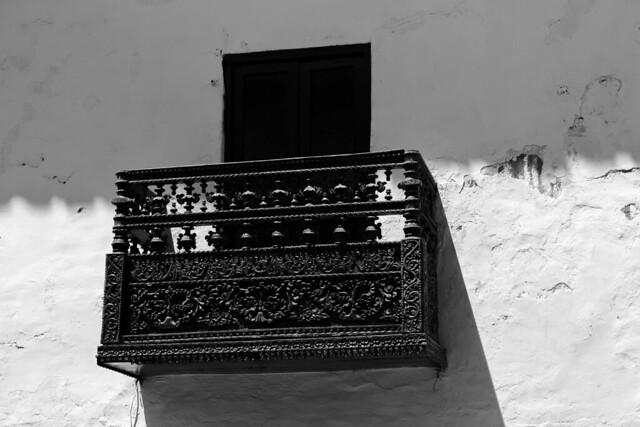 Cusco Perou Coeur de Voyageurs 18