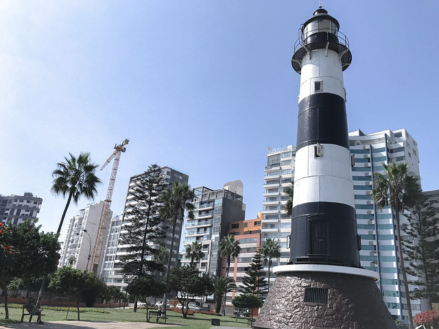 Lima Perou Coeur de Voyageurs 3