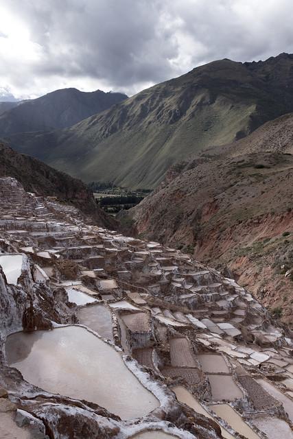 Vallée Sacrée Salineras Maras Perou Coeur de Voyageurs 4
