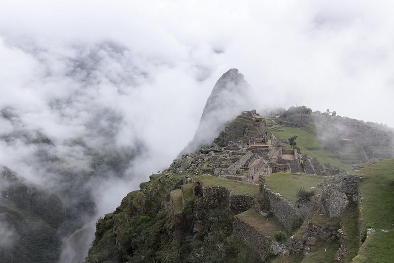 Machu Picchu Perou Coeur de Voyageurs 4