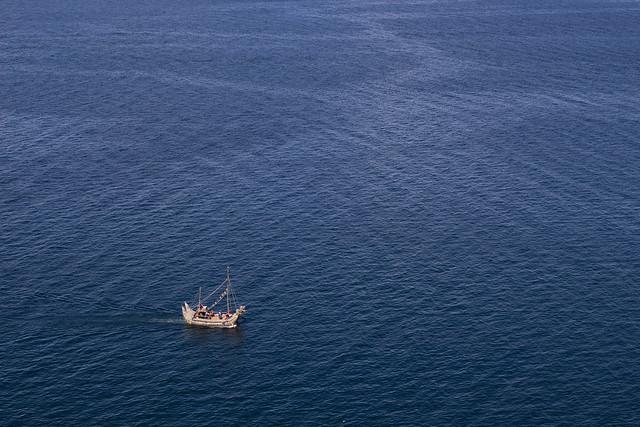 Isla del Sol Bolivie Coeur de Voyageurs