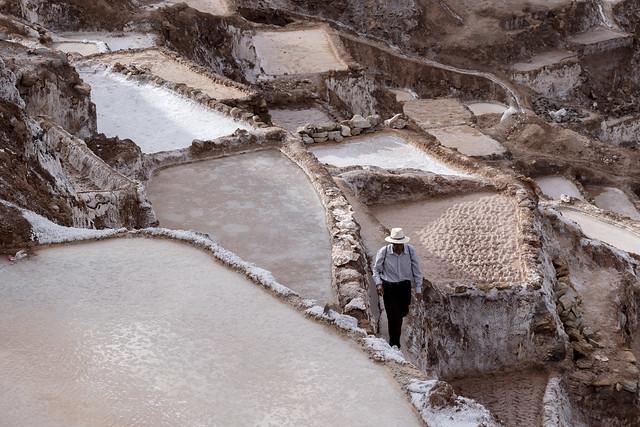 Vallée Sacrée Salineras Maras Perou Coeur de Voyageurs 5