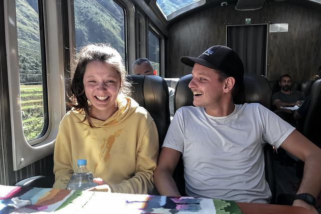 Machu Picchu Perou Coeur de Voyageurs 7