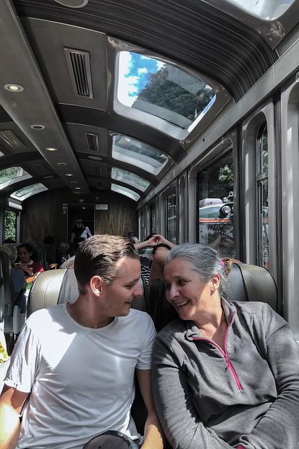 Machu Picchu Perou Coeur de Voyageurs 9