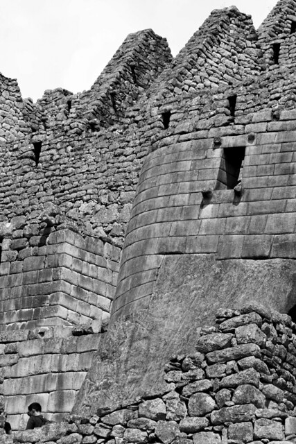 Machu Picchu Perou Coeur de Voyageurs 11