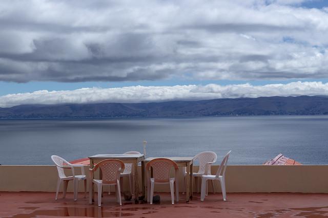 Isla del Sol Bolivie Coeur de Voyageurs 10