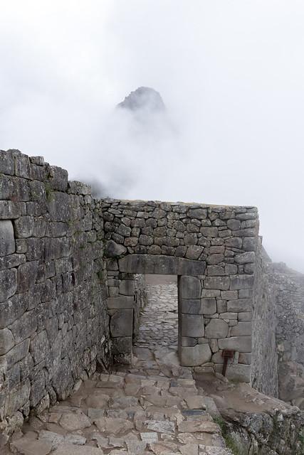 Machu Picchu Perou Coeur de Voyageurs 32