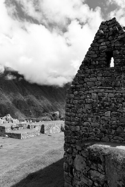 Machu Picchu Perou Coeur de Voyageurs 14