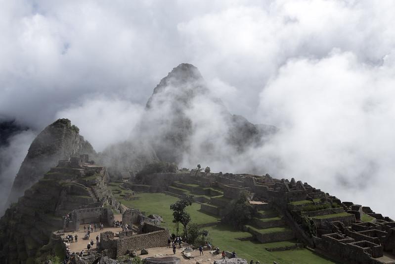 Machu Picchu Perou Coeur de Voyageurs 55