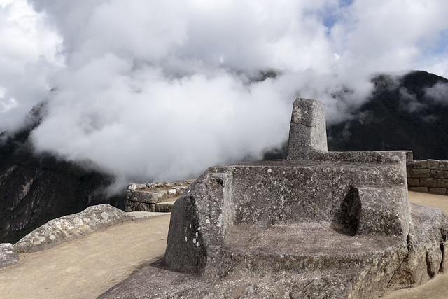 Machu Picchu Perou Coeur de Voyageurs 18