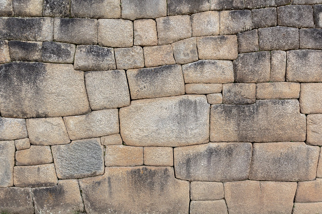 Machu Picchu Perou Coeur de Voyageurs 12