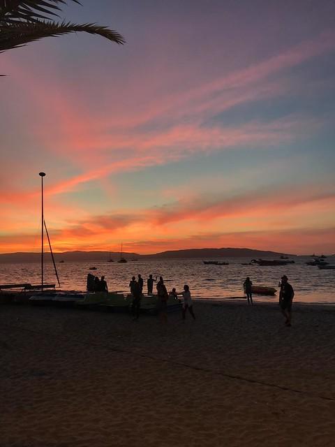 Paracas Perou Coeur de Voyageurs 3