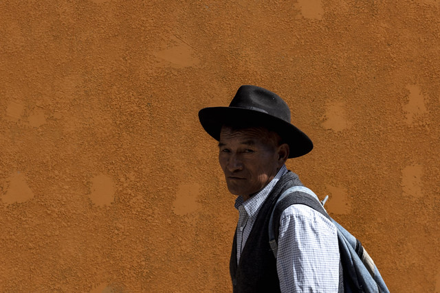 Tarabuco Pujllay Bolivie Coeur de Voyageurs 25