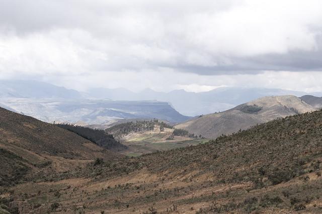 Tarabuco Bolivie Coeur de Voyageurs 25